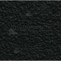 Lavero flex strook - 46 d-bruin