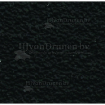 Lavero flex strook - 81 zwart