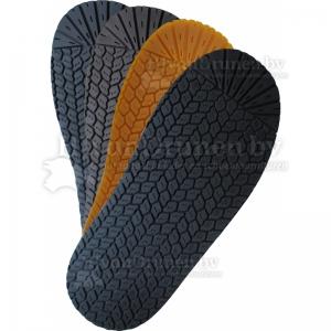 Tires Soles plus