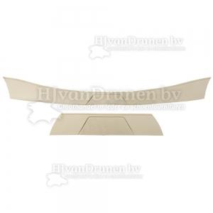 Lavero beschermbanden - 17 beige