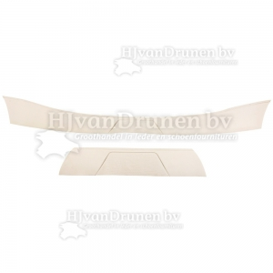 Lavero beschermbanden - 19 beige