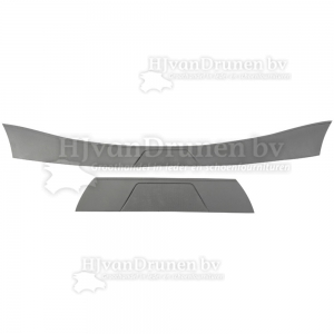 Lavero beschermbanden - 56 grijs